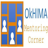 OKHIMA Student Mentor for Convention Signup