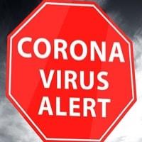 OkHIMA 2020 Convention Cancellation Notice