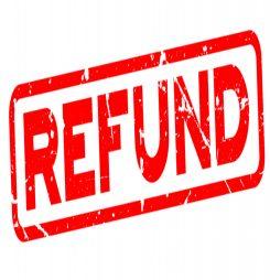 OKHIMA Convention Refund Information Needed