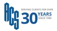DML Consulting, Inc.