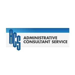 Administrative Consultant Service