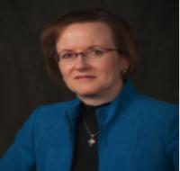 Linda Whaley, M.Ed., RHIA, CCS