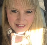 Kelly Horn
