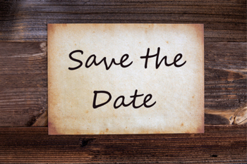 2021 OkHIMA Convention – Save the Date!
