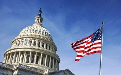 AHIMA Action Alert –  Urge Congress to Vote for the Foster-Kelly Amendment